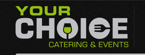 Your Choice Catering Enkhuizen